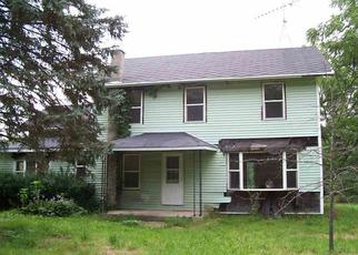 Foreclosure Home in Green county, WI ID: F2855563