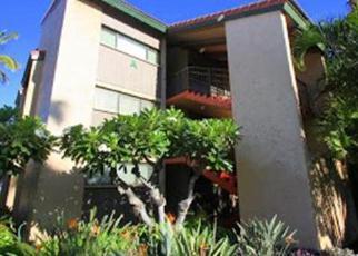 Casa en ejecución hipotecaria in Maui Condado, HI ID: F2863570