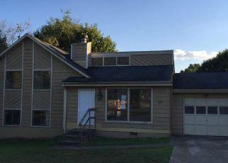 Casa en ejecución hipotecaria in Gwinnett Condado, GA ID: F2871651