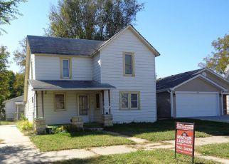 Casa en ejecución hipotecaria in Junction City, KS, 66441,  W 5TH ST ID: F2874409