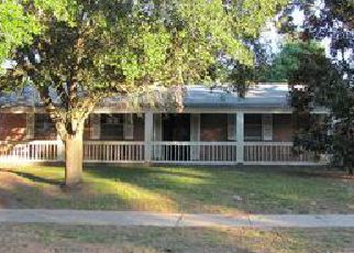 Foreclosure Home in Biloxi, MS, 39531,  WILSON RD ID: F2877287