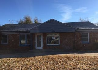 Foreclosure Home in Enid, OK, 73703,  S WALLACE DR ID: F2880490