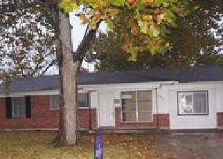 Casa en ejecución hipotecaria in Mesquite, TX, 75150,  MOON DR ID: F2883931