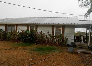 Casa en ejecución hipotecaria in Corsicana, TX, 75109,  SE COUNTY ROAD 2270 ID: F2884073