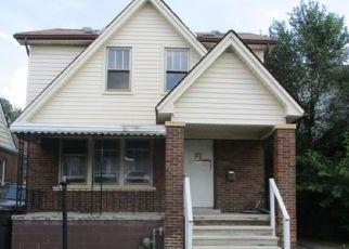 Casa en ejecución hipotecaria in Detroit, MI, 48227,  HARTWELL ST ID: F2894780