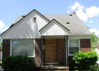 Casa en ejecución hipotecaria in Highland Park, MI, 48203,  MARX ST ID: F2894790