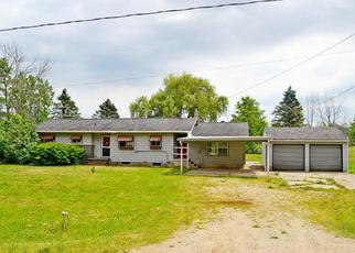 Casa en ejecución hipotecaria in Allegan Condado, MI ID: F2894961
