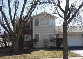 Casa en ejecución hipotecaria in Dupage Condado, IL ID: F2896910