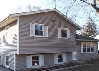 Casa en ejecución hipotecaria in Lake Condado, IL ID: F2897036