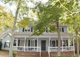 Casa en ejecución hipotecaria in Cabarrus Condado, NC ID: F2898552