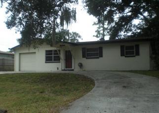 Casa en ejecución hipotecaria in Jacksonville, FL, 32225,  CRAIG DR ID: F2902962
