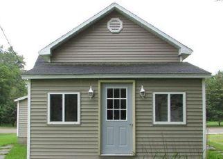 Casa en ejecución hipotecaria in Arenac Condado, MI ID: F2905647