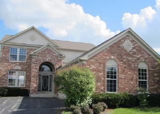 Casa en ejecución hipotecaria in Mchenry Condado, IL ID: F2907458