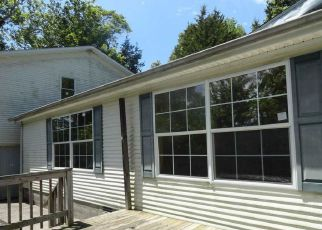 Casa en ejecución hipotecaria in Greene Condado, IN ID: F2907670