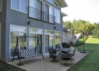 Casa en ejecución hipotecaria in Pulaski Condado, KY ID: F2909075