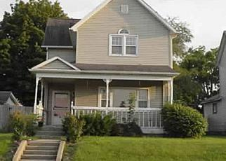 Casa en ejecución hipotecaria in Grant Condado, IN ID: F2915801