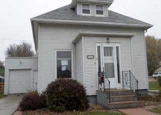 Casa en ejecución hipotecaria in Minnehaha Condado, SD ID: F2918876