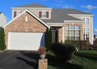 Casa en ejecución hipotecaria in Lake Condado, IL ID: F2924364