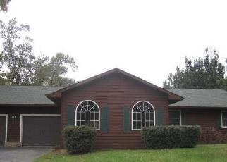 Casa en ejecución hipotecaria in Hardin Condado, KY ID: F2936289