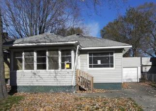 Casa en ejecución hipotecaria in Muskegon, MI, 49442,  E ISABELLA AVE ID: F2940163