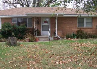 Casa en ejecución hipotecaria in Springdale, AR, 72764,  CURTIS ST ID: F2941640