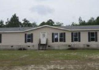 Casa en ejecución hipotecaria in Augusta, GA, 30906,  BENNOCK MILL RD ID: F2943272