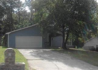 Foreclosure Home in Clayton county, GA ID: F2943479