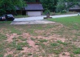 Foreclosure Home in Clayton county, GA ID: F2943479