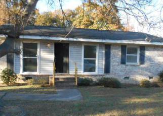 Casa en ejecución hipotecaria in Lexington Condado, SC ID: F2947552