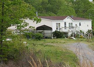 Casa en ejecución hipotecaria in Montgomery Condado, TN ID: F2949467