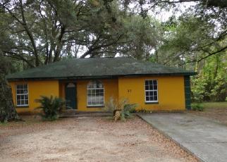 Casa en ejecución hipotecaria in Ocala, FL, 34475,  SW 26TH AVE ID: F2950357