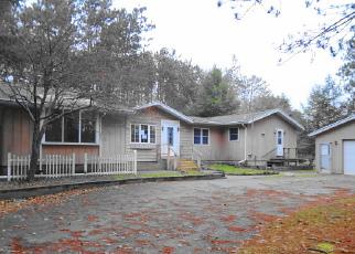 Casa en ejecución hipotecaria in Newaygo Condado, MI ID: F2951590