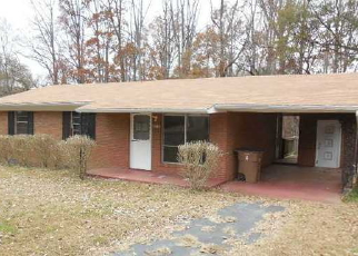 Casa en ejecución hipotecaria in Cleveland Condado, NC ID: F2952005