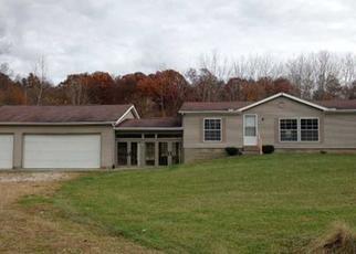 Casa en ejecución hipotecaria in Licking Condado, OH ID: F2952568