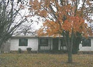 Casa en ejecución hipotecaria in Davidson Condado, TN ID: F2952979