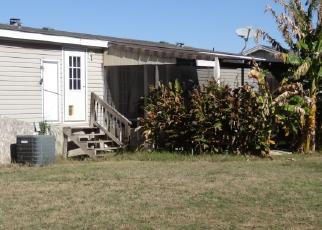 Casa en ejecución hipotecaria in Comal Condado, TX ID: F2953193