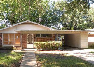 Foreclosure Home in Shreveport, LA, 71108,  VIVIAN ST ID: F2956789