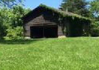 Casa en ejecución hipotecaria in Ray Condado, MO ID: F2966494