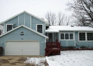 Casa en ejecución hipotecaria in Wayne Condado, OH ID: F2966943