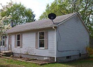 Casa en ejecución hipotecaria in Windham Condado, CT ID: F2975632