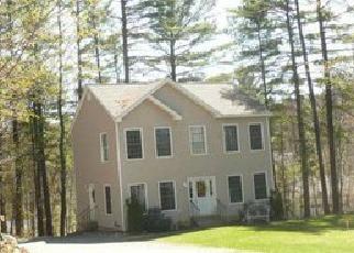 Casa en ejecución hipotecaria in Sullivan Condado, NH ID: F2980736