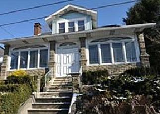Casa en ejecución hipotecaria in Northampton Condado, PA ID: F2983057