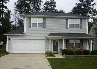 Foreclosure Home in Gaston county, NC ID: F2991521