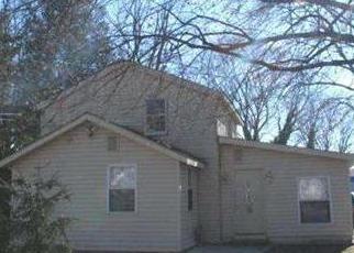 Casa en ejecución hipotecaria in Camden Condado, NJ ID: F2993103