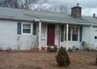 Casa en ejecución hipotecaria in Lincoln, RI, 02865,  CLAREMONT ST ID: F2994808