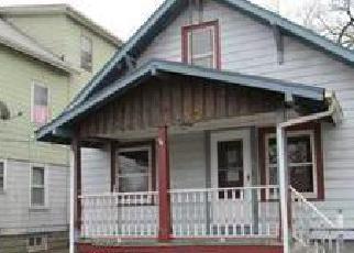 Casa en ejecución hipotecaria in Pawtucket, RI, 02861,  BUCKLIN ST ID: F2995220