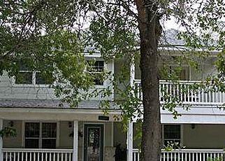 Casa en ejecución hipotecaria in Bexar Condado, TX ID: F2995721