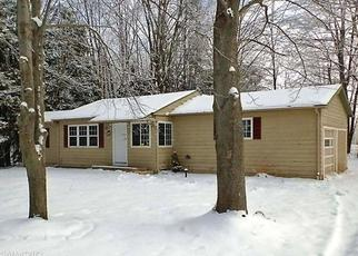 Casa en ejecución hipotecaria in Allegan Condado, MI ID: F3002648