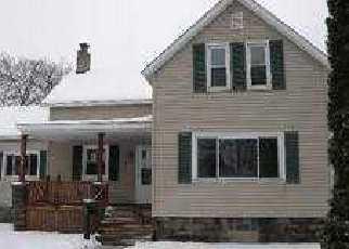 Casa en ejecución hipotecaria in Bay Condado, MI ID: F3002933
