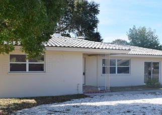 Casa en ejecución hipotecaria in Pinellas Condado, FL ID: F3011507
